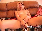 порно с елизаветой 1