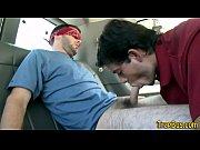 Frække oplevelser thai massage fasanvej