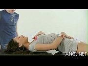 Hård anal slagelse thai massage