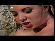 Ilmainen seksielokuva siwa tampere aukioloajat