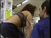 Gay escort helsinki hantai porno