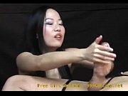 кинокамедия рассийские с порно наклоностями