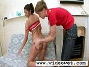 порна видео домашны онлаин
