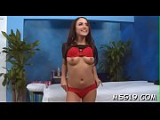 Jenny skavlan porn ladyboysex