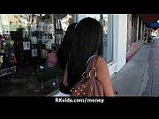 порно фильм лидии мартин