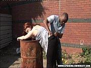 Kow 2 erotische massage bremerhaven
