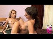 Frau beim sex fesseln orion wilhelmshaven