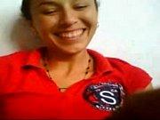 alejandra webcam show