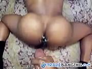 www.порно фото жон