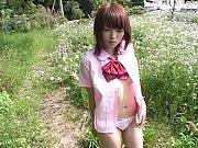 cmg-008 ami hashimoto 橋本あみ  http://c1.369.vc/