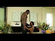 порнофильмы трасексуалов на через торрент