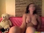 Дочка застукала маму сос воим парнем порно видео