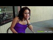 смотреть онлайн полнометражный порно фильм с участием laura angel