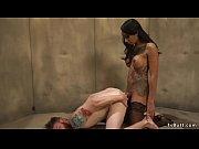 Escort annonser river kwai thai massage