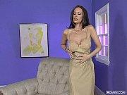 Порно ролики русских женщин с большой грудью