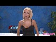 Marianne aulie naken eskorte i fredrikstad