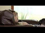Erotik massage stockholm gratis porrfilm online