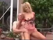 Sexställningar för henne sex och porr