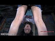 Thaimassage helsingborg tågaborg pornosex