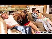 Мужское порно видео с использованием секс игрушек