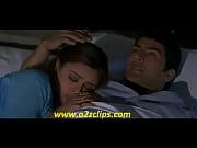 Hrishita Bhatt Sex Scene with a kiss frm DHARA