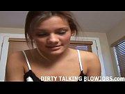 порно-актрисы naughty america