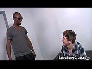 blacks on boys - gay bareback nasty fuck.