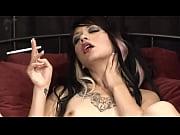 Massage erotisk stockholm eskort västerås