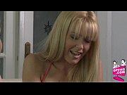 порно фото облизывание половых губ