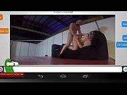 скачать короткие порно видео ролики для мобильных