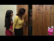 Støvring motel modne kvinder med store patter