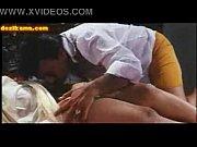 Malai thai massage thai massage gothenburg
