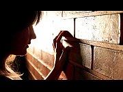 видео секс с японскими девушками