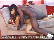 смотреть порно онлайн анальный секс с гигантскими черными челенами