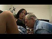 Dick Head Rubbing On Clit6