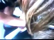 video-2015-07-07-00-26-58