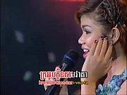 Thaimassage danderyd eskort flickor