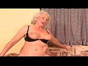 секс видео накаченных мулаток