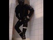 Underkläder dam sexiga xxn video