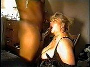 порноролик беременный анал