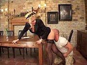 порно дрессировшик рокко