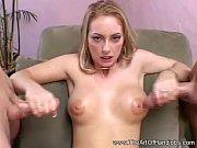 порно видео секреты