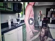 частное видео молодых с шикарной грудью в позе раком