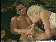 дамашная порно ролики на телефон
