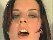 фото порно актрисы мулатки
