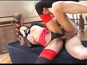 секс в клешеных юбках