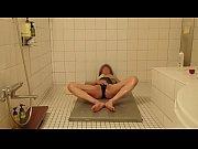 Videos porno webcam ilmaiset filmit