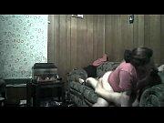 Massage hammarby sjöstad svenska tjejer suger kuk