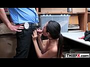 Nana thai massage svensk sex film