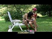 порно вечеринки девушек гламурных